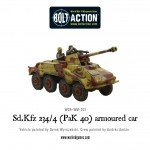 WGB-WM-202-Sd-Kfz-234-4-PaK-40-b-600x600