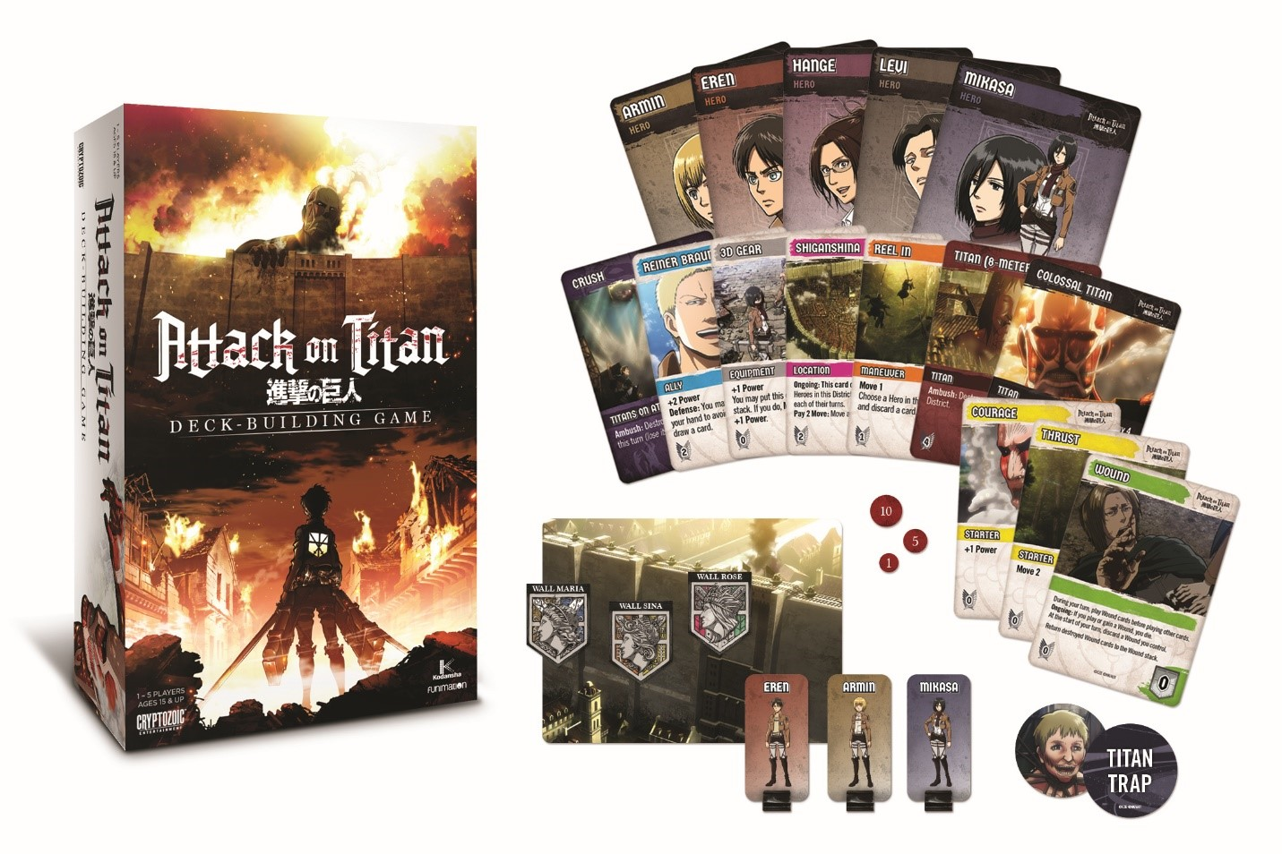 attack_on_titan_deck_building_game_2