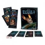 burkes gambit