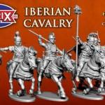 cavalry_image_header_large