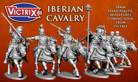 cavalry_image_header_large