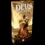 deus02_main