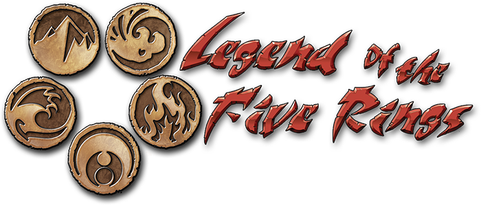 l5r-logo-png-1