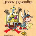 munchkin-hidden-treasures