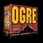 ogre-6th-edition