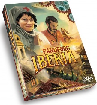 pandemic-iberia-815x1024