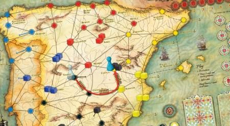 pandemic-iberia-board