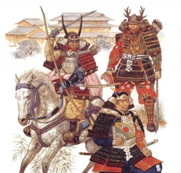 samurai-600x574