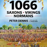 battle-for-britain-wargame-1066-saxons-vikings-normans