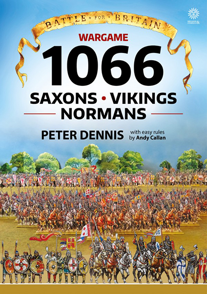 battle-for-britain-wargame-1066-saxons-vikings-normans