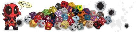 deadpool-dice-1
