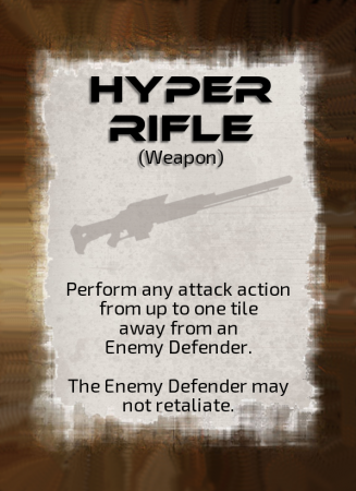 into-the-black-loot-card-hyper-rifle