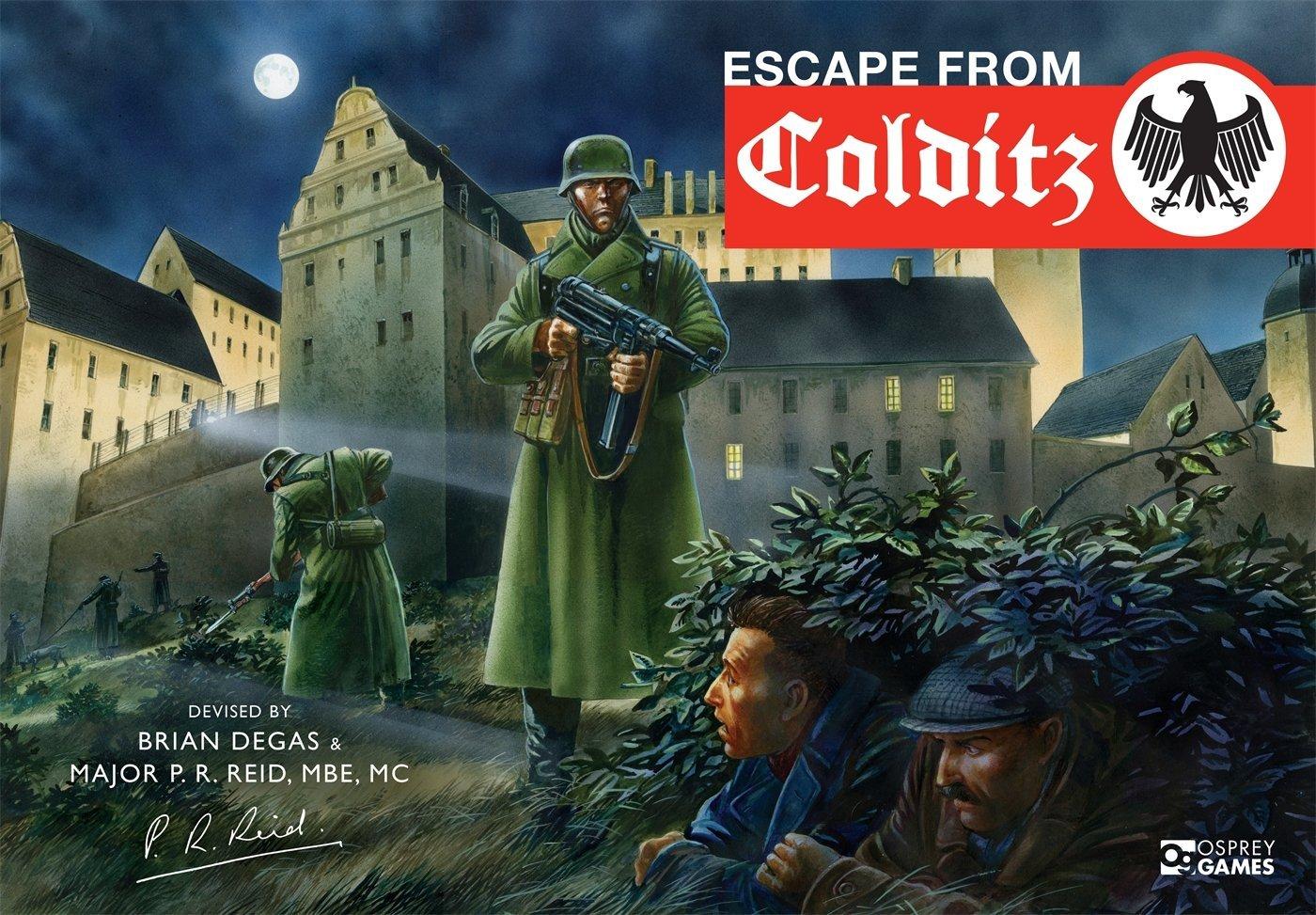 escape-from-colditz-box
