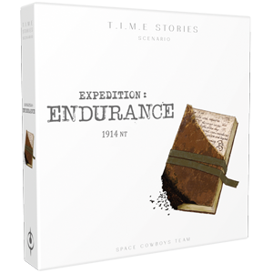 expedition-endurance