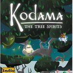 kodama-the-tree-spirits-2nd-edition-57005_300_300