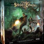 siege_box_left_400w