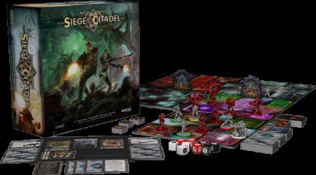 siege_layout