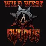 wild-west-exodus