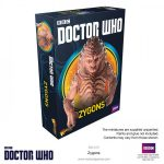 602210121-zygons-3d-box-600x600