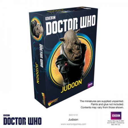 602210122-judoon-3d-box-600x600