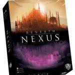 beneath-nexus-e1478711930962
