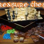 chessmore-title-picture