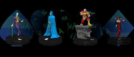 jokerswild-figuresshot