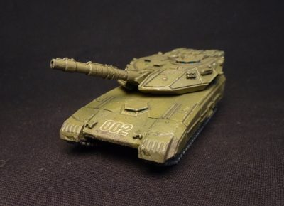 khurasan-miniatures-15mm-seydlitz-tank-e1479310720652