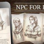 npc-e1479915800901