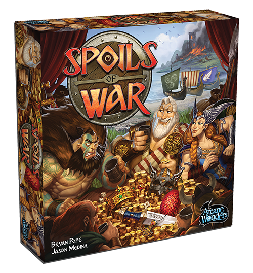 spoils-of-war-box-500