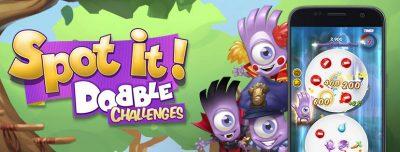 spot-it-dobble-e1479480571510