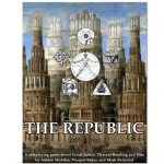 the-republic-feature