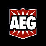aeg-logo-big