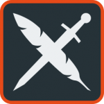 battlescribe_icon_256