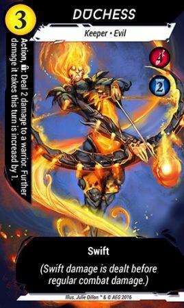 blackboxcard2