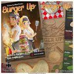 burger-up