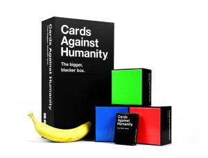 cah-new-boxes
