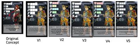 intotheblack-playerboardv1-5