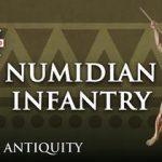 numidian_infantry_header_large