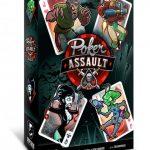 pokerassault_3d
