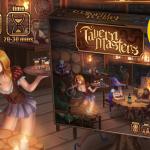 tavern-masters