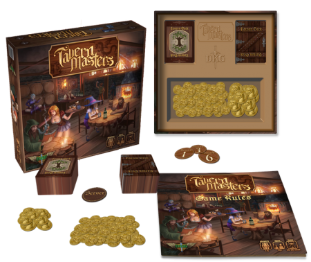 tavern-masters-contents