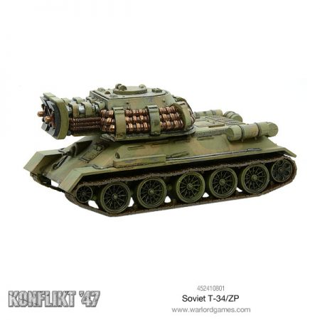 452410801-soviet-t-34-zp-f