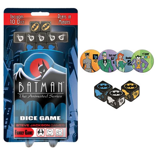 batman-the-animated-series-dice-game