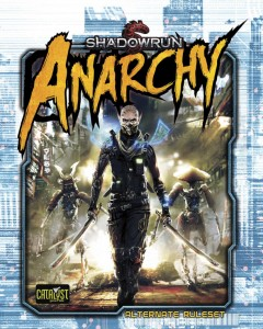 cat27010_sr-anarchy_cover-240x300