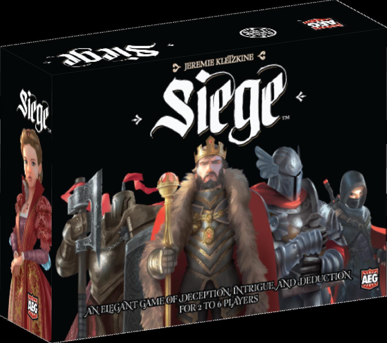 siege_3d_box