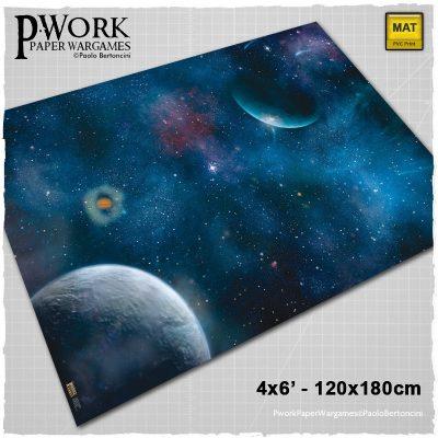 space-sector-e1481810060243