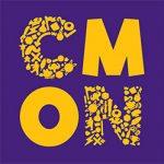 cmon-logo