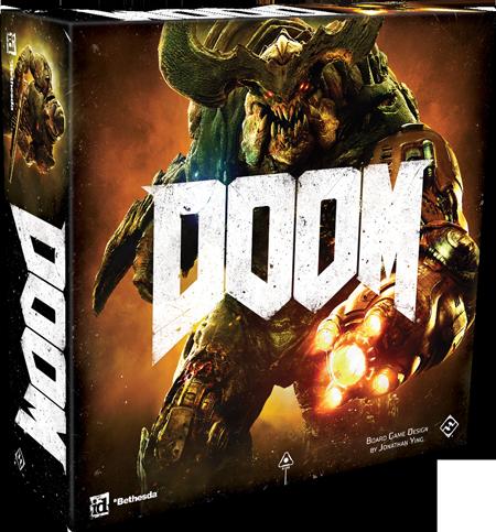 doom-board-game