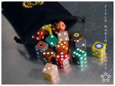 fmg-combat-dice